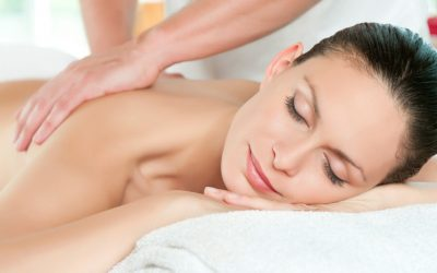 New Research: Acupuncture and Massage Therapy for Oncology Patients