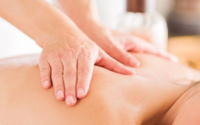 Holistic Approach to Health: A Quick Look at Osteopathy in Toronto
