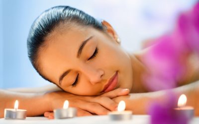 A Healthy Indulgence: The Many Benefits of Regular Massage Therapy