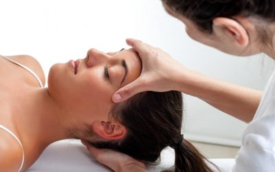 What You Can Expect During Your First Consultation with an Osteopath