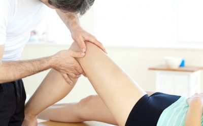 How Massage can be Helpful in Treatment of Sports Injuries
