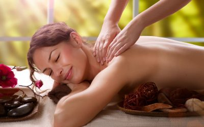 Common Bodily Pains That a Rejuvenating Massage Therapy Can Relieve