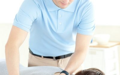 Why You Need a Registered Massage Therapist for Your Services