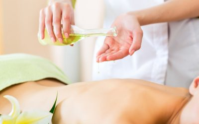 Understanding Massage Therapy: Types, Techniques and Health Benefits