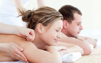 Acupuncture: Relieving Pain, Discomfort of Common Medical Conditions