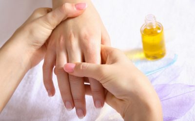 Osteopathy: Alternative Therapy to Managing Symptoms of Arthritis