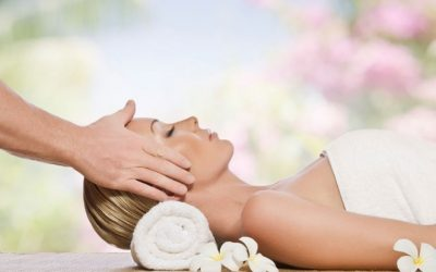 Toronto Massage Therapy: Understanding Its Plethora of Health Benefits